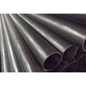 SMO 254 Uns S31254 Stainless Steel Seamless Pipes