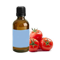 Tomato Leaf Absolute Oil