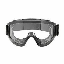 UD 31 Protective Eyewear