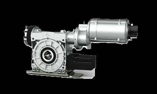 Gfa German Rolling Shutter Motor