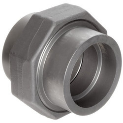 Alloy Steel Socket Weld Union