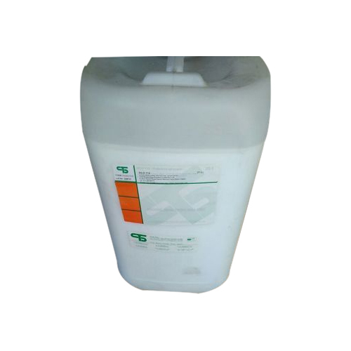 Cts Restoration Product India Conservation Grade Mortar Additives, 5 - 25 Kg