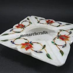 Marble Crafts