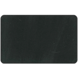 Pearl Black Aluminum Composite Panel