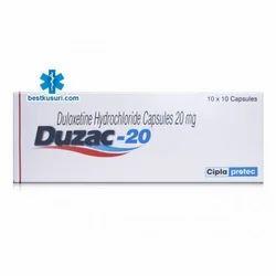 Duzac