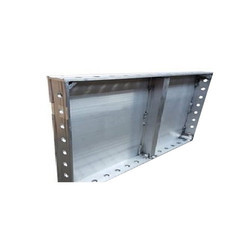 Beam Side Panel