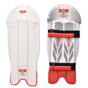 BDM Admiral Cricket Wicket Keeping Pad