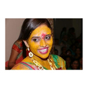 Wedding Function Photography Services