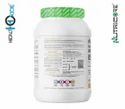 Whey Isolate Mango Premium 1 kg