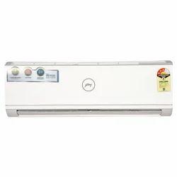 Godrej GSC 12 DG 3 WPH 1 Ton Non-Inverter Air Conditioner