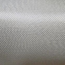 Fiberglass Cloth Fire Welding Blanket