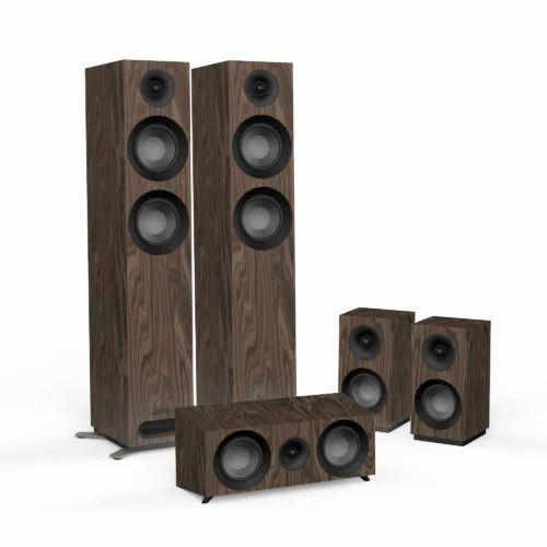 Jamo Hcs Floor Standing Speaker