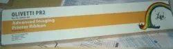 Olivete PR2LIPI PB2 Ribbon Cartridge
