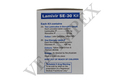 Lamivir SE - 30 Kit (Lamivudine, Stavudine and Efavirenz Tablets)