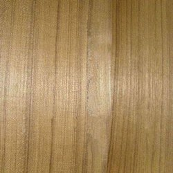 Sunmica Brown Decorative Laminated Sheet, Thickness: 3mm - 4 mm