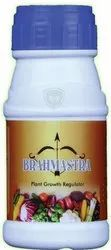 Pgr Plant Growth Regulator Brahmastra, Packaging: Bottle
