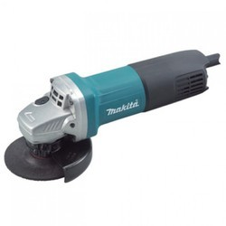 Makita Grinder Machine 9553B