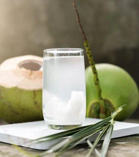 Tender Coconut Water, नारियल का टेंडर पानी, टेंडर नारियल पानी, टेंडर कोकोनट  वॉटर - Healthicious Foods Enterprises, Ghaziabad   ID: 20125016273