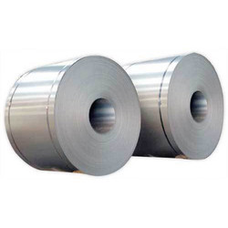 Annealed CR Steel Coils