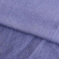 Terry Fabrics
