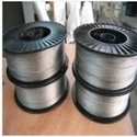 Aluminium Alloys 6005 62400 C51S - Wire