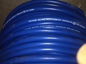 PH 362 Welding Hose