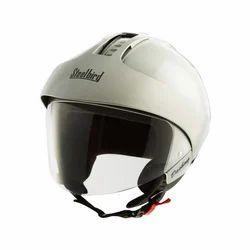 Cruze Peak Open Face Helmet