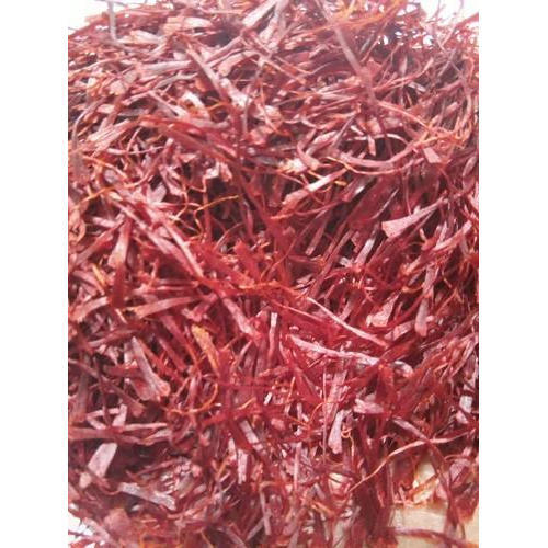 Kashmiri Saffron, कश्मीरी केसर at Rs 140 /gram | Majith ...Kashmiri Saffron Price