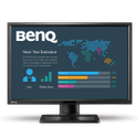 Benq Business Square Monitor Bl2411pt