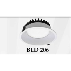 BLD 206 LED Downlight
