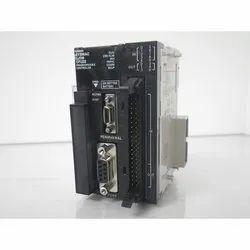 CJ1M CPU22 Omron PLC CPU Module