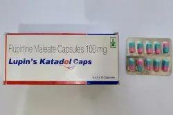 Lupin Katadol Caps
