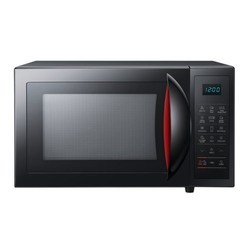 Pigeon Microwave Oven