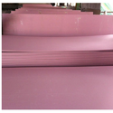 Red Fire Gypsum Boards, Length: 6 Feet, Width: 4 Feet