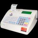 50 Mm/sec Wep Bp-2100 Hindi Retail Billing Printer, For Supermarket