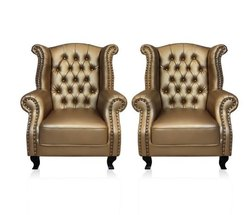 SSFCHSC0012 One Seater Sofa