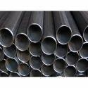 Jindal Mild Steel Pipe