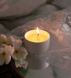 Jasmine Candle Fragrance