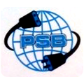 PSB Power System