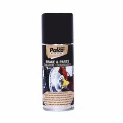 Palco Brake Parts Cleaner & Degreaser