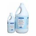 Envodil OT Fumigation Liquid