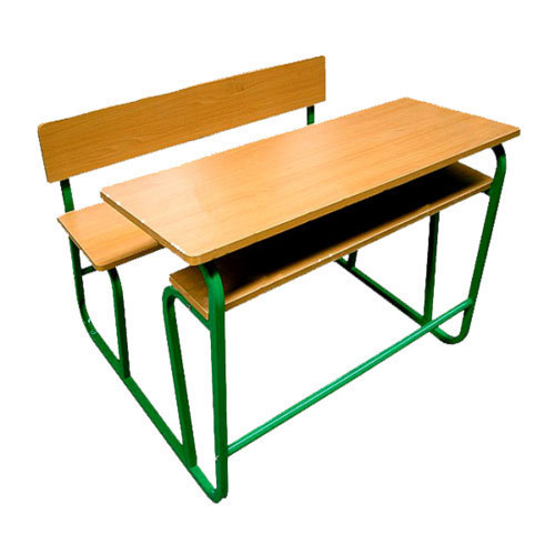 Superb Fancy School Bench Classroom Bench School Bench Student Gmtry Best Dining Table And Chair Ideas Images Gmtryco