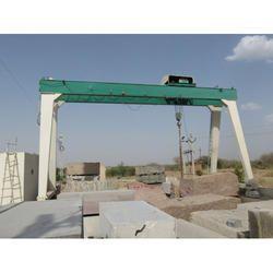 Granite Industry Cranes