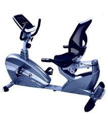 Exercise Bike Cosco Home Series CEB-WAVE-700R