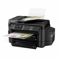 Epson L1455 - A3 MFP - Duplex wifi Printer