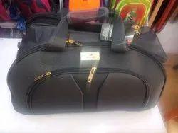 Ladies Air Bag
