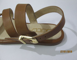 Shoes Buckle Polyester Shoe Buckles Latest Price