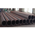 ASTM A335 Grade P91 Alloy Pipes