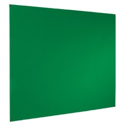 Display Board Felt Fabric