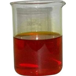 Lime Sulphur 22%SC